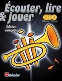 Ecouter Lire et Jouer - Méthode de trompette - Edition complète laflutedepan.com