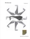 Stroboscope Eric Sammut Partition Marimba - laflutedepan.com