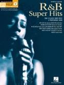 Pro Vocal Women's Edition Volume 7 - R&B Super Hits laflutedepan.com