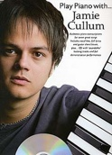 Play Piano With... Jamie Cullum - Jamie Cullum - laflutedepan.com