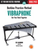 Berklee Practice Method Ed Saindon Partition laflutedepan.com