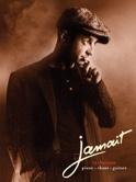 15 Chansons Yves Jamait Partition laflutedepan.com