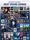 2000-2005 Best Movie Songs Partition laflutedepan.com