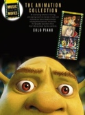 The Animation Collection Partition laflutedepan.com
