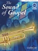 The Sound Of Gospel Partition Trompette - laflutedepan.com