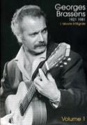 1921-1981 l'Oeuvre intégrale volume 1 laflutedepan.com
