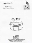 Rap Tout Rousseau Joel / Soldano Jean-Claude laflutedepan.com