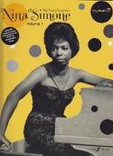 Nina Simone The Piano Songbook Volume 1 Nina Simone laflutedepan.com