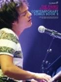 The Piano Songbook, Contemporary Songs Book 2 laflutedepan.com