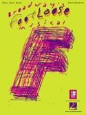 Footloose - Vocal Selections Partition laflutedepan.com