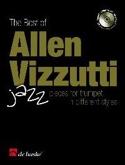 The best of allen vizzutti Allen Vizzutti Partition laflutedepan.com