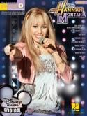Pro Vocal Women's Edition Volume 20 - Hannah Montana laflutedepan.com