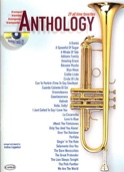Anthology Volume 1 Partition Trompette - laflutedepan.com