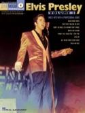 Pro Vocal Men's Edition Volume 10 - Elvis Presley - Volume 1 laflutedepan.com