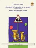 Mes Débuts A L' Euphonium ou Au Saxhorn - laflutedepan.com