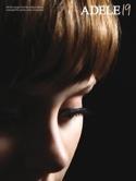 19 Adele Partition Variétés internationales - laflutedepan.com