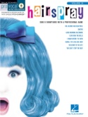 Pro Vocal Women's Edition Volume 30 - Hairspray laflutedepan.com