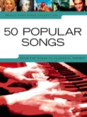 Really easy piano - 50 Popular songs from pop songs to classical themes laflutedepan.com