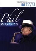 DVD - The Jazz Master Class Series From Nyu laflutedepan.com