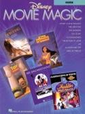 Disney Movie Magic DISNEY Partition Cor - laflutedepan.com