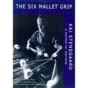 The Six Mallet Grip, A Method For Marimba laflutedepan.com