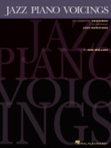 Jazz Piano Voicings Rob Mullins Partition Harmonie - laflutedepan.com