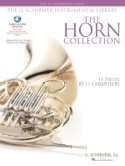 The Horn Collection Easy To Intermediate Level - laflutedepan.com