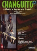 Changuito, A Master's Approach To Timbales - laflutedepan.com