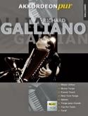 Akkordeon Pur - Richard Galliano Richard Galliano laflutedepan.com