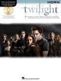Twilight Partition Cor - laflutedepan.com