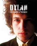 100 Songs & Pictures - Bob Dylan - Livre - laflutedepan.com