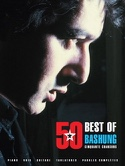50 Best Of - Bashung Alain Bashung Partition laflutedepan.com