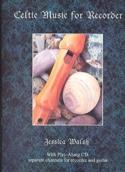 Celtic Music For Recorder Partition Flûte à bec - laflutedepan.com