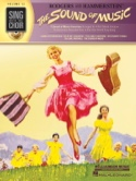 Sing With The Choir Volume 12 - The Sound Of Music laflutedepan.com