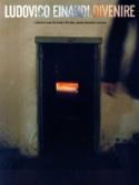 Divenire - Ludovico Einaudi - Partition - laflutedepan.com