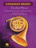 Dixieland Classics - 6 Jazz Masterpieces from the Dixieland Era laflutedepan.com