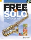 Free to Solo Harvey Paul / Hughes Rob Partition laflutedepan.com
