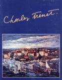 Les Chansons de Trenet Album N° 6 - Charles Trenet - laflutedepan.com
