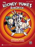 The Looney Tunes Songbook Partition laflutedepan.com