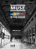 The Piano Songbook - Muse - Partition - laflutedepan.com