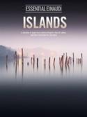 Islands - Ludovico Einaudi - Partition - laflutedepan.com