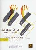 Elegiac Cycle Brad Mehldau Partition Jazz - laflutedepan.com
