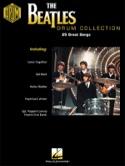 The Beatles Drum Collection BEATLES Partition laflutedepan.com