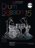 Drum session 15 - laflutedepan.com