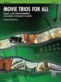 Movie trios for all Partition laflutedepan.com