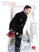 Christmas Michael Bublé Partition laflutedepan.com