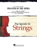 Phantom of the Opera (Main Theme) Andrew Lloyd Webber laflutedepan.com