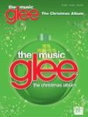 Glee the Music - The Christmas Album - laflutedepan.com