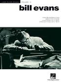 Jazz Piano Solos Series Volume 19 - Bill Evans laflutedepan.com