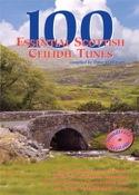 100 Essential Scottish Ceilidh Tunes Partition laflutedepan.com